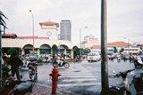 ventan market(saigon)