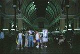 central station (saigon)
