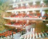 文化会館2
