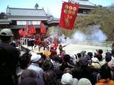 真田祭り1