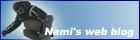 nami_banner