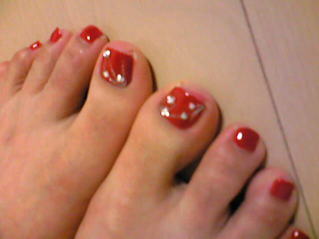 美人の足指YouTube動画>4本 ->画像>313枚