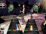 ギターヒーロー 3