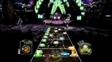 ギターヒーロー3