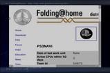 Folding@home Team PS3NAVI
