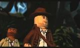 LEGO インディ・ジョーンズ