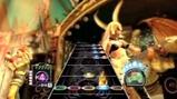 ギターヒロー3