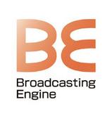 Broadcasting Engine