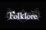 FolksSoul