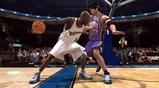 NBAライブ 08