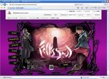 PS3「FolksSoul~失われた伝承~」