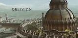 ザ エルダースクロールズ IV:オブリビオン