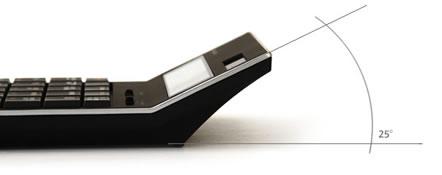 デスクトップ電子計算機 サクラ_2