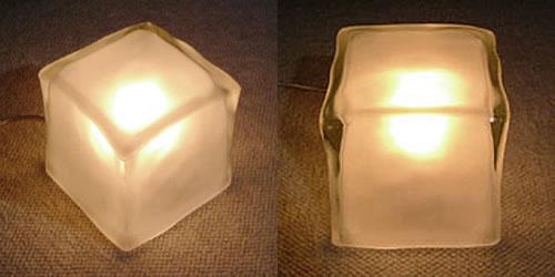 FROSTY LAMP_3