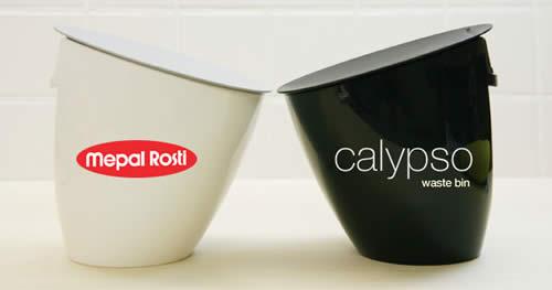 calypso-1