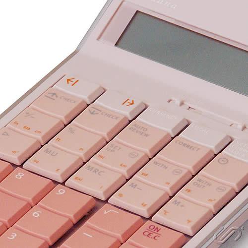デスクトップ電子計算機 サクラ_3