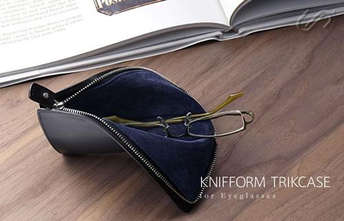 Knifform_1
