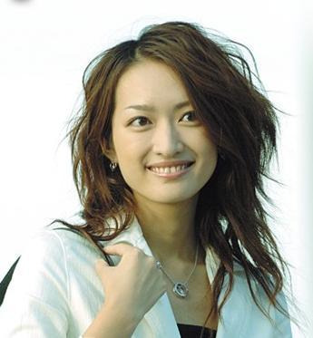 上原美佐 (1983年生)の画像 p1_29
