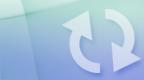 ofw_logo