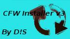 cfw_logo