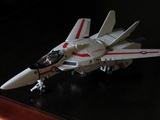 VF-1fi