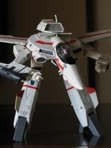 VF-1gw