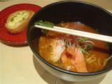 けいすけ香味麺