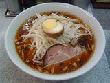 喜楽中華麺