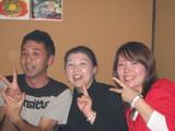 カラオケ0952