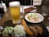 名古屋1−3
