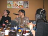 カラオケ0964