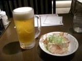 名古屋1−2