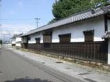 名古屋7−6