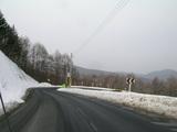 道路状況2
