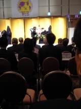 WUB関西大会