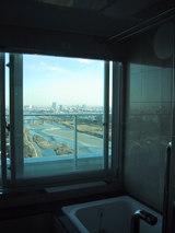 プラウド浴室
