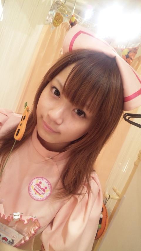 【Real Shodo】 リアル・ショドー 【Climax Shodo】->画像>87枚