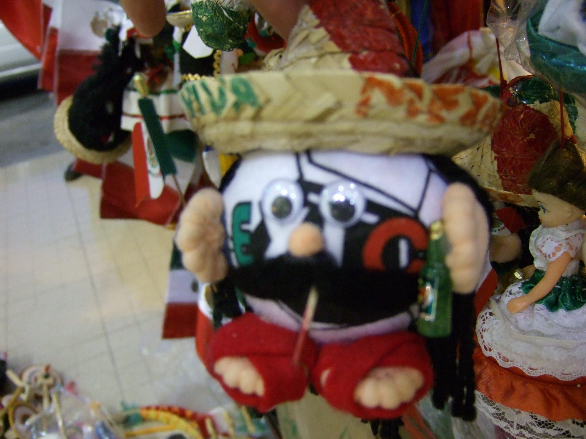 mexico 033
