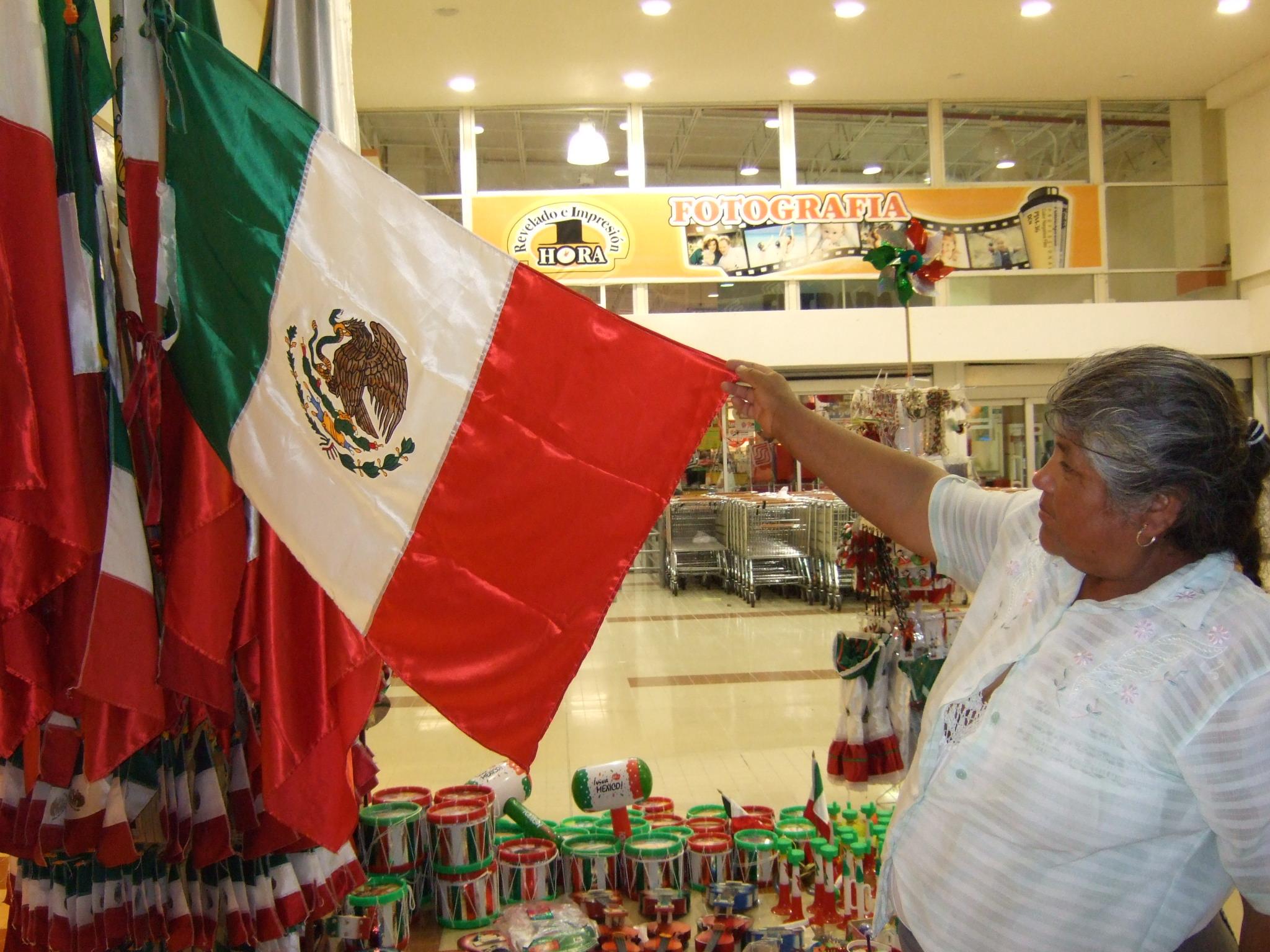 mexico 035