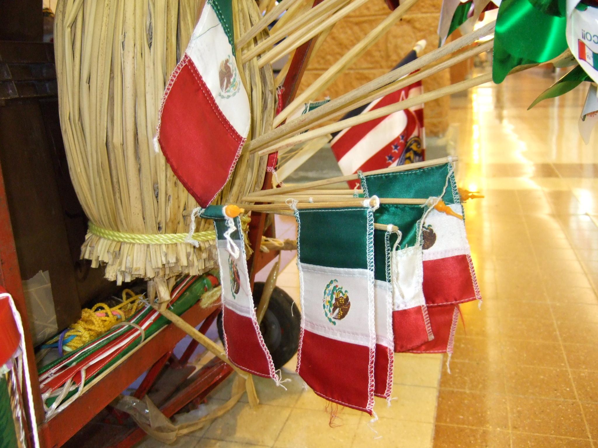 mexico 032