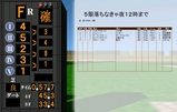 検証@紛れ 1着馬0.6秒↑ 2着馬0.5秒↑