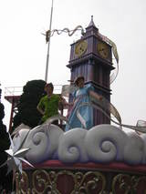 ドリームパレード7