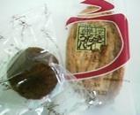 うなぎパイと焼き菓子