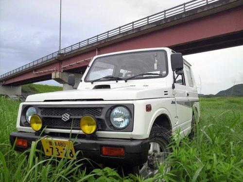 P1000204