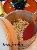 和食 お料理教室