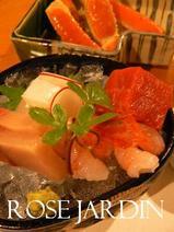 金沢のお料理