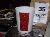 愛之助ちゃんのコーヒーカップ2