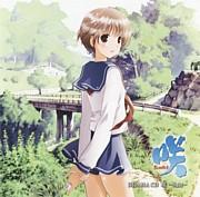 咲-Saki- ドラマCD