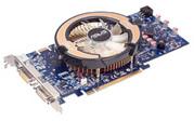 ASUSTek グラフィックボード PCI-E EN9600GT/HTDI/512M R3 EN9600GT/HTDI/512M R3