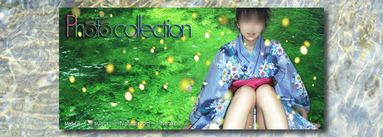 PhotoCollectionBLOG